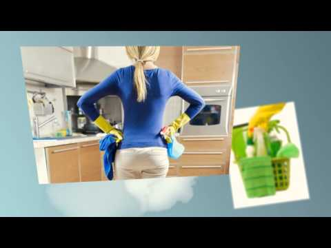 Maid Brigade - Cleaning Services in Canton, OH
