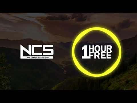 Jim Yosef - Imagine [NCS 1 HOUR]
