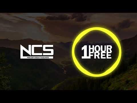 Jim Yosef - Imagine [NCS 1 HOUR]