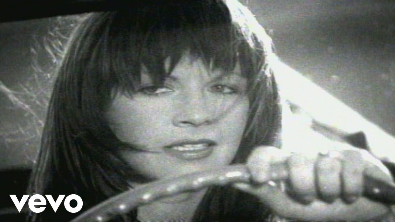 patty loveless, nothing but the wheel