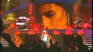 Usher - Burn Live!  [HQ] - YouTube.flv