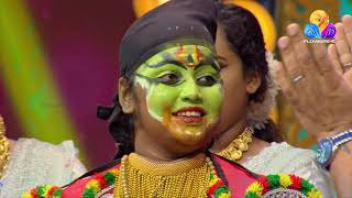 Comedy Utsavam│Flowers│Ep# 329