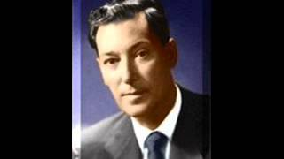 [47.78 MB] Neville Goddard Our Real Belief