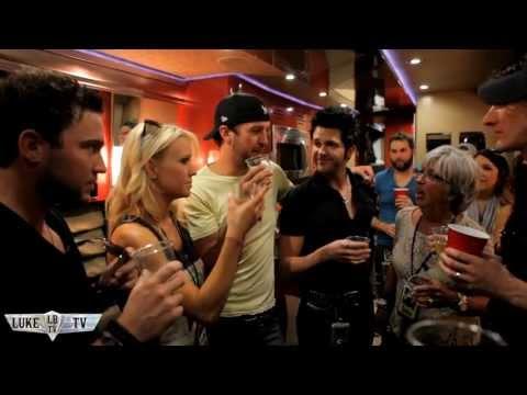 Luke Bryan TV 2013! Ep. 16 Thumbnail image