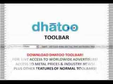 World's First Search Engine for Metal & Steel Industry-II
