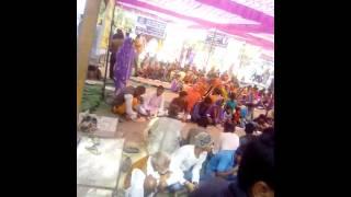 Video Gaytri mata  bhandaara kota borkhera rajasthan download MP3, 3GP, MP4, WEBM, AVI, FLV Oktober 2018