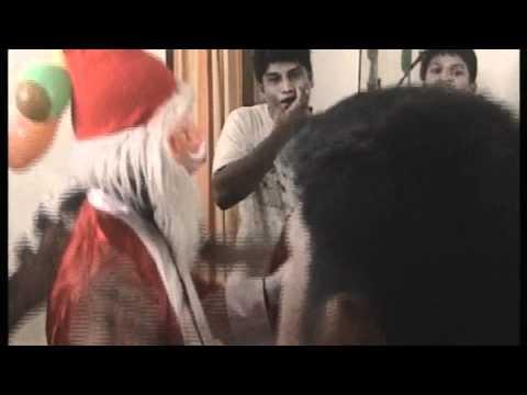Christmas Carols Rounds