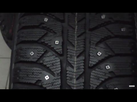 Зимние шины Пирелли Айс Зеро отзывы владельцев