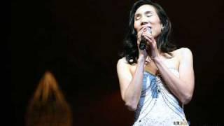 Repeat youtube video เงาไม้ - รัดเกล้า อามระดิษ&Bangkok Symphony Orchestra