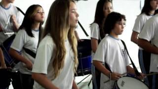 Baixar Camp  Fraternidade 2012 006