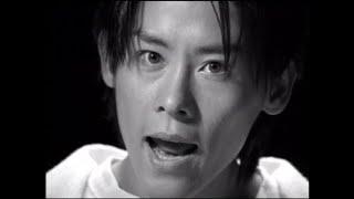 河村隆一 - Love is...