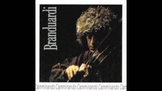 Angelo Branduardi-il violinista di Dooney