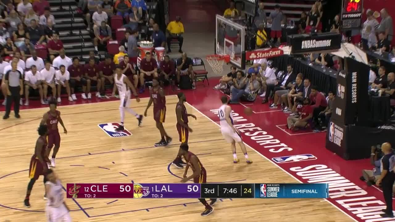 3rd-quarter-one-box-video-los-angeles-lakers-vs-cleveland-cavaliers