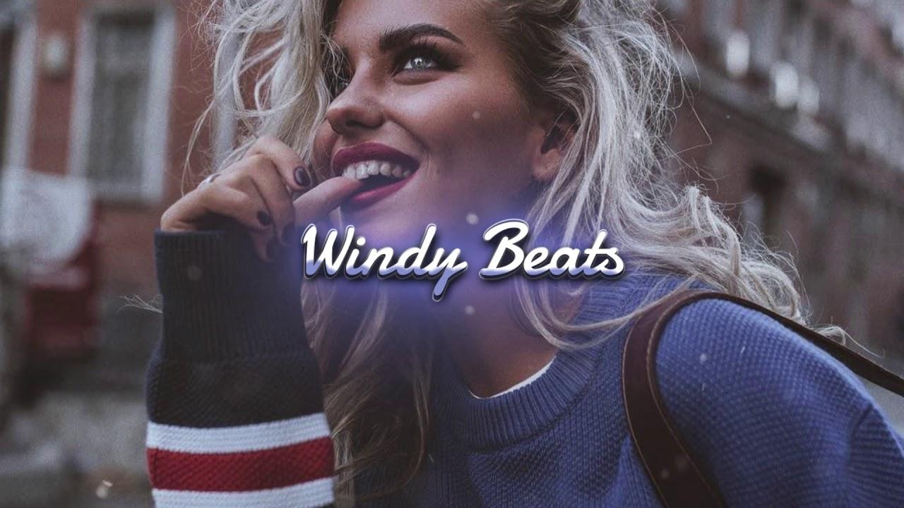Jonny - Uşaqlıq (Audio) / Детство Azerbaijan version