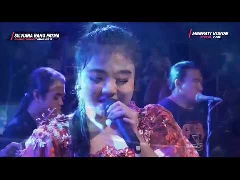 Monata Full Album Musik 3 Jam | Album Terbaru live Kota Pati | Januari 2018