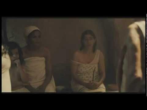 La sorgente dell'amore – Trailer Ufficiale HD ITA (AlwaysCinema)