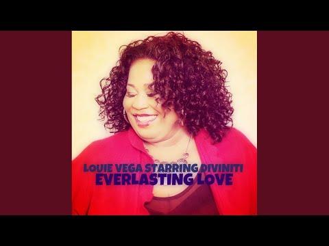 Everlasting Love (Louie Vega Dance Ritual Mix)