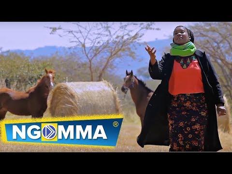 Tukuswiga IM - USINIACHE (Official video)