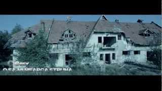 Cosy - O sa-mi mearga struna [Official Video] 2013