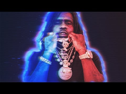 "Chief Keef Type Beat - ""BLOW"" (Prod. By Mr. KDN)"