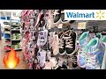 WALMART SHOE SHOPPING!!! *SUMMER 2019* GIRLS SHOES!!! UNDER $5•UNDER $10•UNDER $20!!!