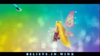Video Winx Club 2:Believix 3D Transformação! [European Portuguese/Português] HD! download MP3, 3GP, MP4, WEBM, AVI, FLV September 2018