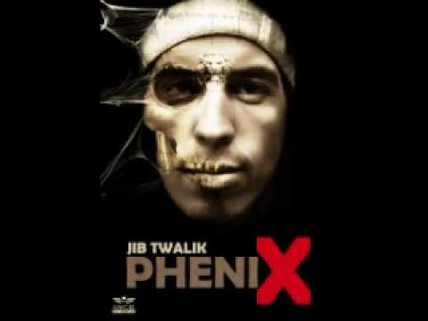 phenix bastardo mp3 gratuit