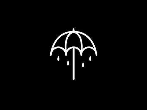 BRING ME THE HORIZON - Drown (Album Version)