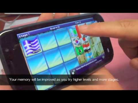 Android Game Joy Drag n Drop (www.Joyandroid.com)