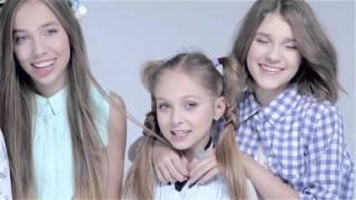 Мир без войны - Дети земли с участием Софии Тарасовой