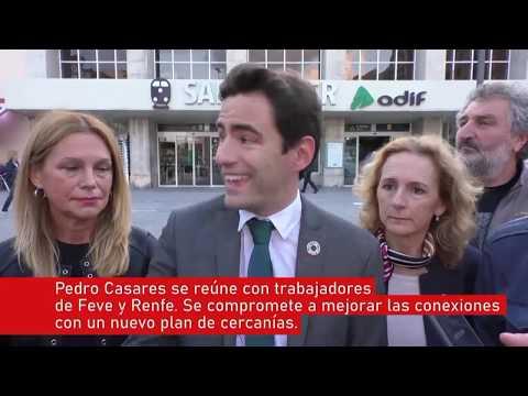 23.10.2019 Conexión Cantabria