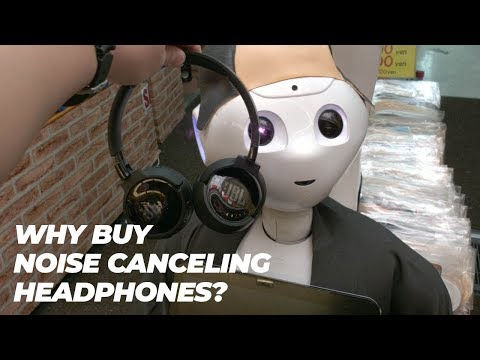 why-buy-noise-canceling-headphones?-|-jbl-tune-600btnc-review-|-japan-vlog
