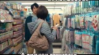 東映ビデオオンラインショップ http://shop.toei-video.co.jp/shop/AgeC...