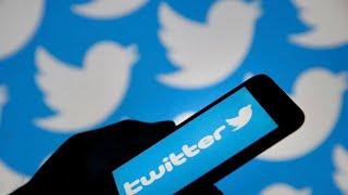 Twitter bans Hunter Biden report, suspends Trump campaign and Press Sec accounts