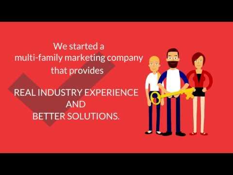 Our Story (Spotlight Property Media)