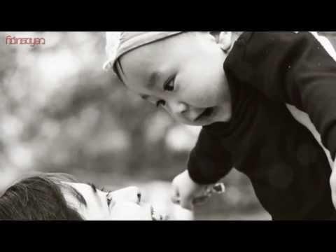 Me Yeu - Hải Nguyên  [ HD - MV Lyrics ]