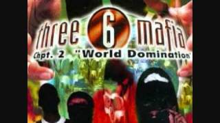 Watch Three 6 Mafia 36 In The Morning video