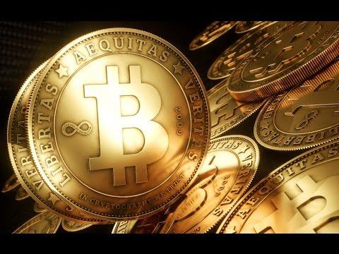 Why Cybercriminals Prefer Bitcoin