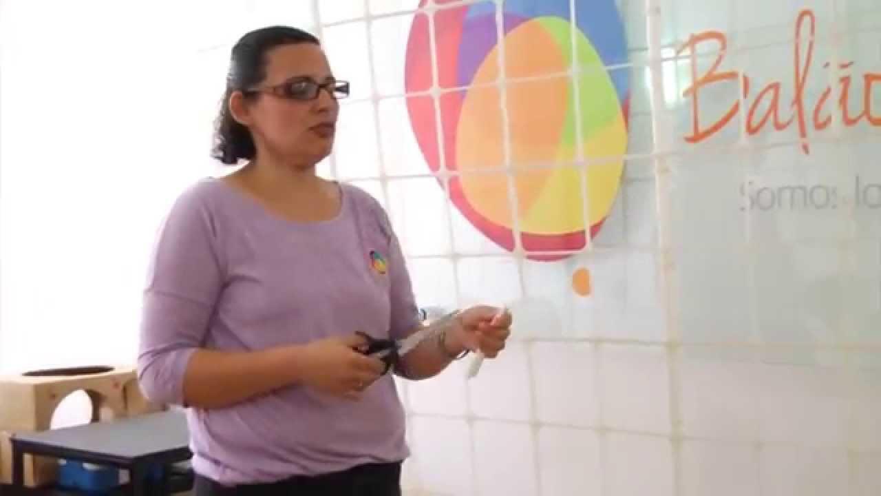 46 A Como Montar Painel De Balões Parte 1 Estrutura Youtube