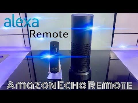 Samsung Tv Mit Alexa Verbinden