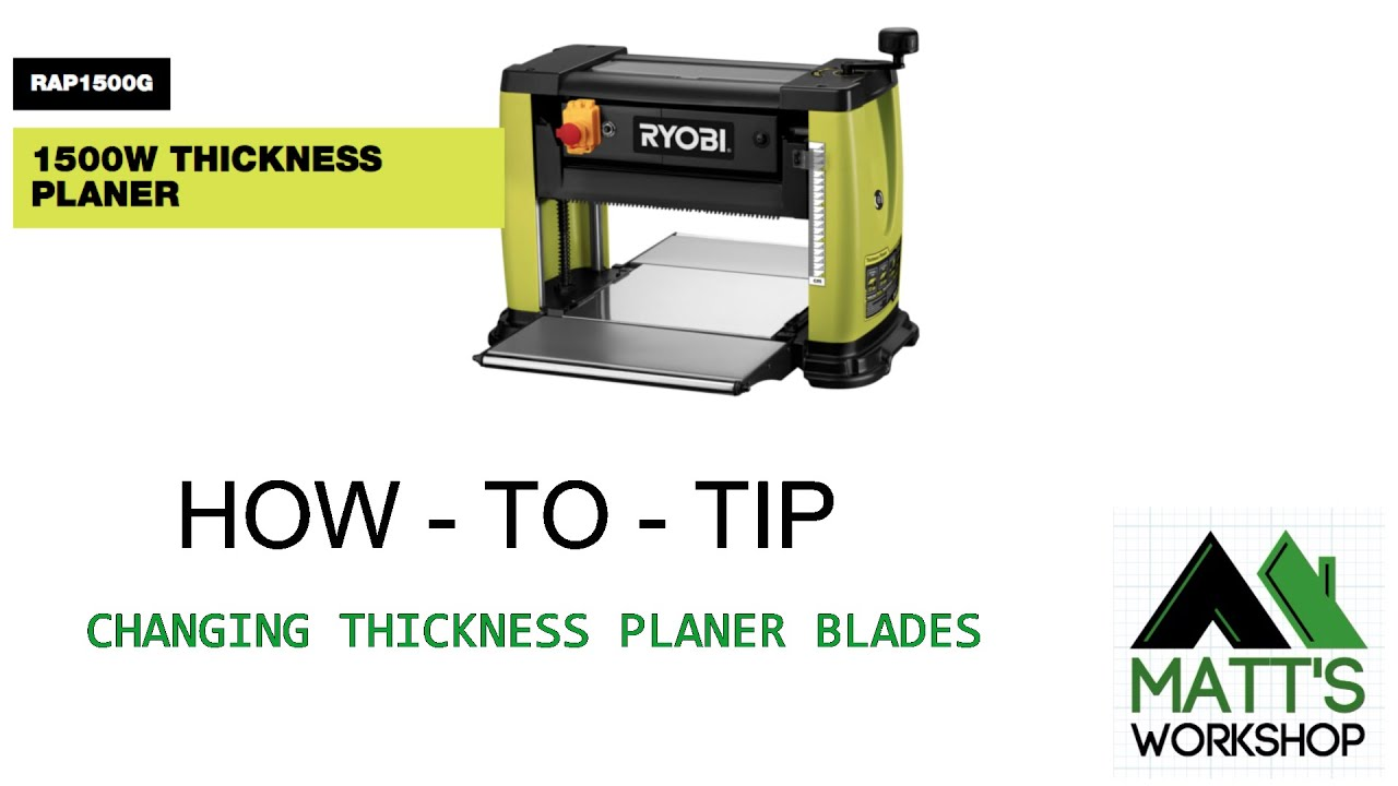 Cutting Head Diagram And Parts List For Ryobi Grasslinetrimmerparts