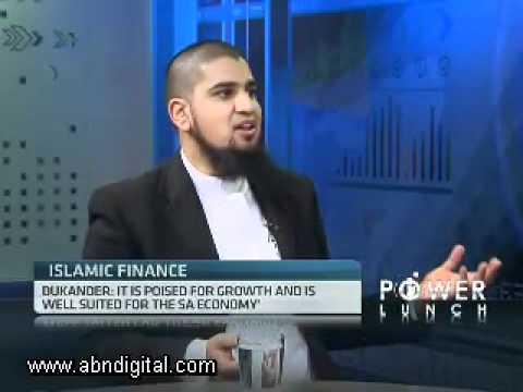 Islamic Finance in non-Muslim Countries