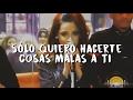Bad Things// Machine Gun Kelly, Camila Cabello (Traducido al español) video & mp3