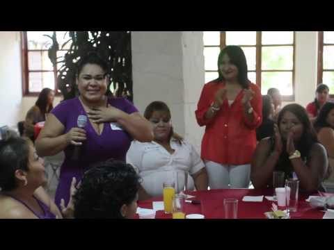 Sostiene Samuel Moreno encuentro con su equipo de promotoras sociales de la salud en Hermosillo Videos De Viajes