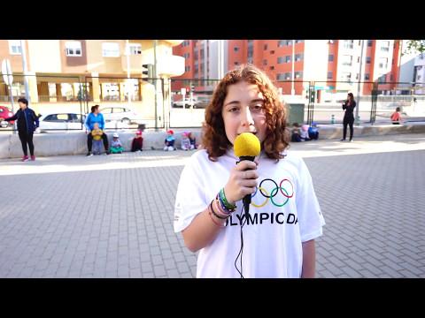 Ganador Castelló. CEIP Isabel Ferrer