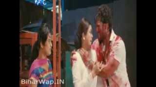 Chhapara Express Full Movie Part (6) By - SUJIT SHAH