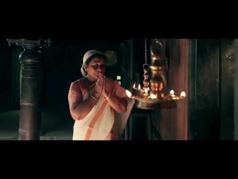 Kadalivanam Undo By : Vidhu Prathap- Malayalam album song