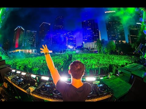 Top 50 electronic music big room house trance 2014 for Top 50 house songs