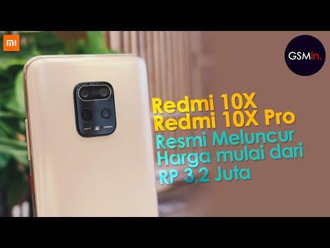 RESMI RILIS !! REALME X7 & X7 PRO INDONESIA ,REDMI KILLER !!!.