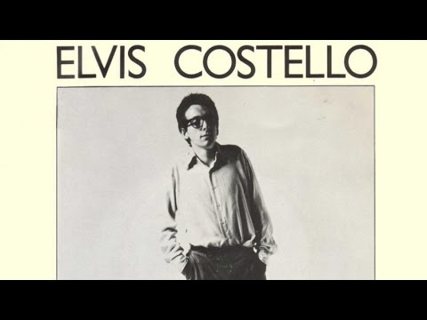 Top 10 Elvis Costello Songs